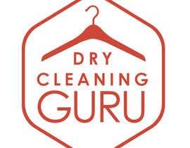 Pahiramako2 tarafından Dry Cleaning Guru Logo için no 359