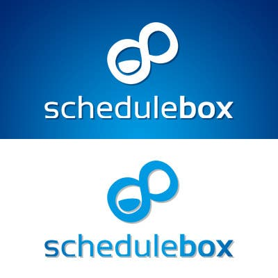 Конкурсная заявка №94 для Graphic Design for ScheduleBox