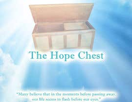 Tbac527 tarafından Poster and T-Shirt design: The Hope Chest için no 3