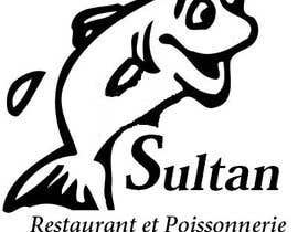 nº 54 pour Design a Logo for  Sultan  Restaurant - repost par mac313