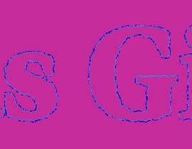 nº 69 pour Design a Logo for LasGidi par burhan102