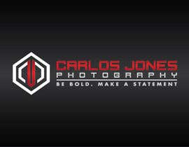 #266 for Design a Logo for Fashion Photographer by Arts360