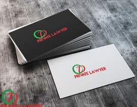 Nro 98 kilpailuun Design a Logo käyttäjältä mahadybabu