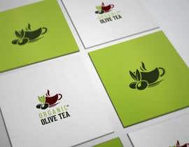Roshei tarafından Organic Olive Tea için no 5