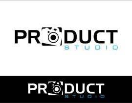 "VMJain tarafından Design a Logo for ""Product Studios"" için no 358"