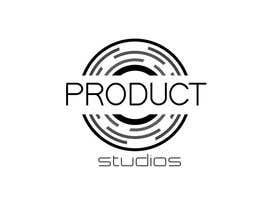 """marcelorock tarafından Design a Logo for """"Product Studios"""" için no 433"""