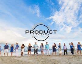 "chyonislam tarafından Design a Logo for ""Product Studios"" için no 273"