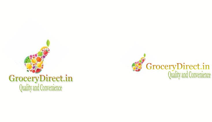 Contest Entry #                                        54                                      for                                         Design a Logo for Online Grocery Store