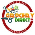 Graphic Design Contest Entry #38 for Design a Logo for Online Grocery Store
