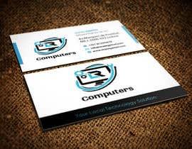 petersamajay tarafından Design some Business Cards için no 126
