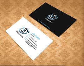 HD12345 tarafından Design some Business Cards için no 96