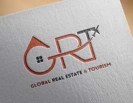 Nro 42 kilpailuun Design a Logo ::GRT:: käyttäjältä graphiclip