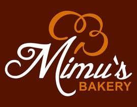 Bros03 tarafından Creative logo design for a bakery için no 46