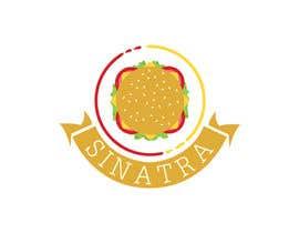 """Nro 17 kilpailuun Logo Design for """"Sinatra"""" käyttäjältä ryqo"""