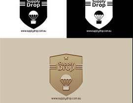 Nro 16 kilpailuun Design a Logo käyttäjältä andryod