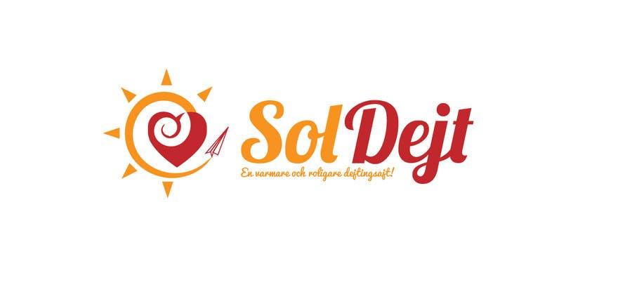 #71 for Design en logo for a website. by alpzgven