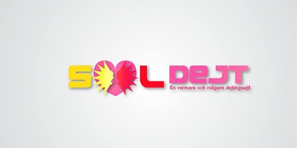 #68 for Design en logo for a website. by Alice1124