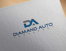 Angelbird7 tarafından Business Card Design + Logo için no 70