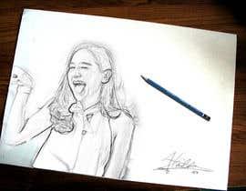 Nro 2 kilpailuun design my photo käyttäjältä Haidaraliyusuf