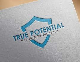 Nro 7 kilpailuun True Potential - Health & Performance käyttäjältä mrsire