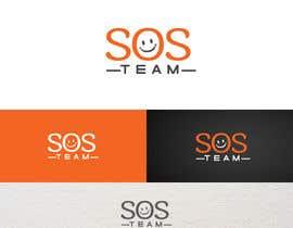 #34 for Design a Logo for a Charity Organization af sankalpit