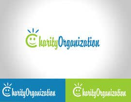 #15 untuk Design a Logo for a Charity Organization oleh logodancer