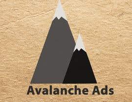 Nro 33 kilpailuun Design a Logo käyttäjältä smaiguven
