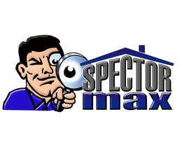 #26 for Spectormax Logo by pixelke