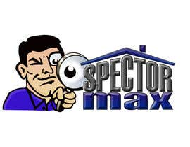 #17 for Spectormax Logo by domsedits