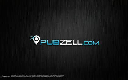 gabonava tarafından Logo for Website portal için no 43