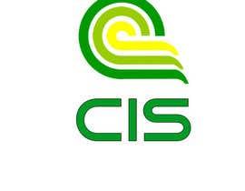 Nro 6 kilpailuun Software development company logo käyttäjältä vivekdaneapen