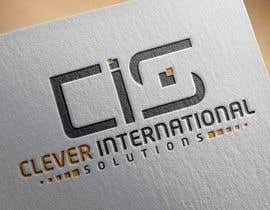 Nro 18 kilpailuun Software development company logo käyttäjältä joy2016