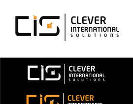 Nro 22 kilpailuun Software development company logo käyttäjältä joy2016