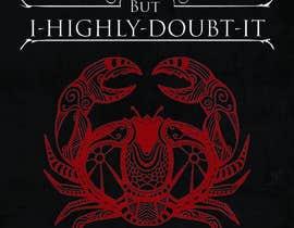 KononikhinaN tarafından Design A Banner For a Zodiac Sign için no 7