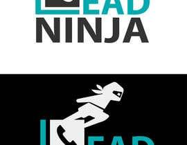 npinkyn tarafından Lead Ninja - we need a cool logo! için no 24