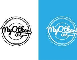 paramsandhu tarafından Logo and Slogan Contest Design for Higher Quality and Scalability için no 14