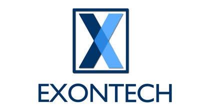ramoncarlomaez tarafından Logo making için no 8