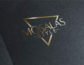 Nro 211 kilpailuun Design a Logo käyttäjältä kavadelo