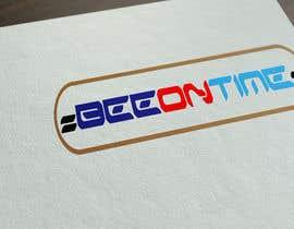 Nro 5 kilpailuun logo design käyttäjältä TrezaCh2010