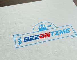 Nro 9 kilpailuun logo design käyttäjältä TrezaCh2010