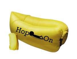 JResu tarafından DESIGN A LOGO FOR A PRODUCT: HopOn için no 20