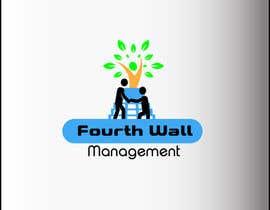 TrezaCh2010 tarafından Design a Logo 2 için no 10