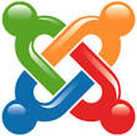 #2 for fix register jomsocial problem on joomla by softune