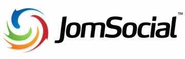 #3 for fix register jomsocial problem on joomla by Mizanurahman1
