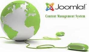 #7 for fix register jomsocial problem on joomla by Mizanurahman1