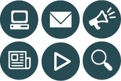 mariagudenko tarafından Design Business Service Icons için no 3
