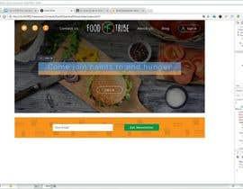 javierchosen1 tarafından Turn a PSD File into Interactive / Walkthrough for a Web Video için no 4