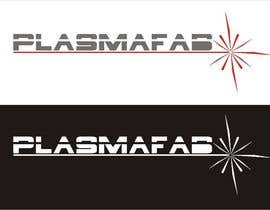 #123 for Logo Design for PlasmaFab Pty Ltd af DirtyMiceDesign