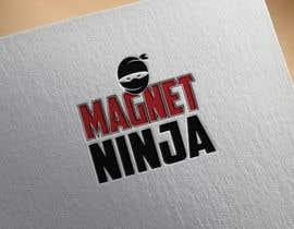 mara986 tarafından Design a Logo için no 2