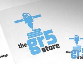 Naumovski tarafından Design a Logo için no 30